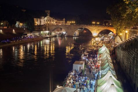 lungotevere-a-roma_compressed
